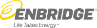 Enbridge Gas Logo