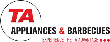 TA Appliance & Barbecues, Brantford, Ontario
